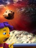 Sid the Science Kid, Season 2 Episode 5 image