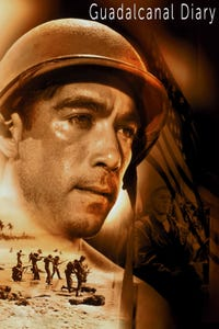 Guadalcanal Diary as Father Donnelly