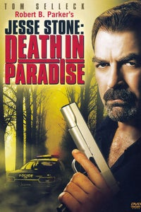 Jesse Stone: Death in Paradise as Emily Bishop