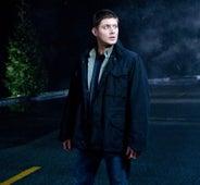 Supernatural, Season 5 Episode 16 image
