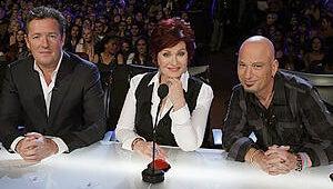 America's Got Talent Crowns Season 5 Winner