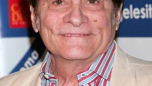 Oz Actor Tony Musante Dies at 77
