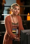 CSI: Cyber, Season 2 Episode 9 image