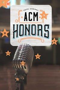 10th Annual ACM Honors