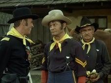 F Troop, Season 2 Episode 15 image
