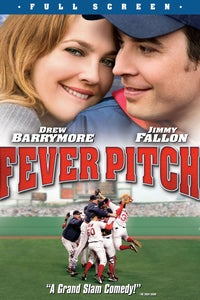 Fever Pitch as Ben