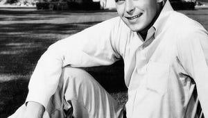 John Kerr of South Pacific, Tea & Sympathy Dead at 81