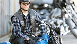 Postmortem: Sons of Anarchy Boss on Why That Bloody Ending Was Always in the Cards