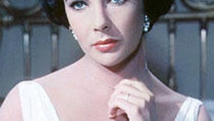 What to Watch: Elizabeth Taylor Retrospectives and Marathons