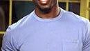 Djimon Hounsou: Nota Household Name?