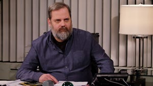 Rick and Morty's Dan Harmon Apologizes for Offensive Joke After Being Targeted by Trolls