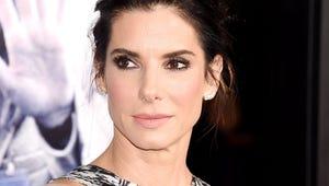Sandra Bullock to Lead All-Female Ocean's Eleven Reboot