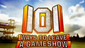 ABC Picks Up New Game Show for Summer