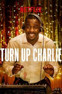 Turn Up Charlie as Charlie