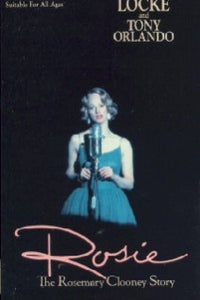Rosie: The Rosemary Clooney Story as Dr. Jones