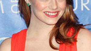 Emma Stone, Andy Samberg and Nick Cannon Appearing on 30 Rock