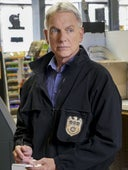 NCIS, Season 14 Episode 7 image