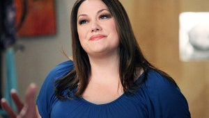 Drop Dead Diva Comes Back to Life --- But Where's Old Jane?