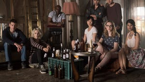 Sense 8 Series Finale: Who Lived, Who Died and Who Got Married?