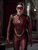 The Flash, Season 3 Episode 4 image