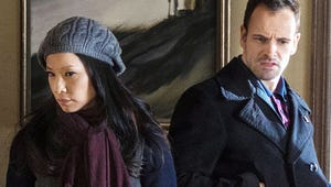 Elementary Boss: Post-Super Bowl Episode Will Attract Fans and New Viewers Alike