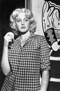 Jan Sterling as Diane