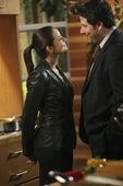 Alias, Season 4 Episode 18 image