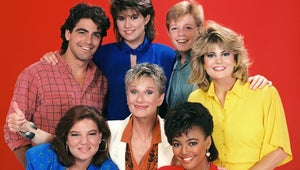 The Facts of Life Is the Latest Classic to Get Consumed by the Reboot Machine