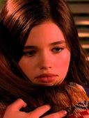The Secret Life of the American Teenager, Season 1 Episode 5 image