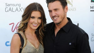 The Hills' Audrina Patridge and Corey Bohan Are Divorcing
