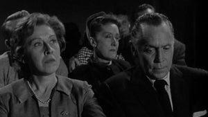 Alfred Hitchcock Presents, Season 4 Episode 28 image