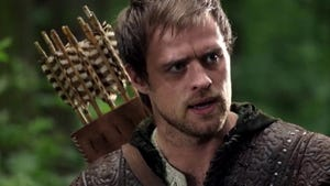 Robin Hood, Season 3 Episode 5 image