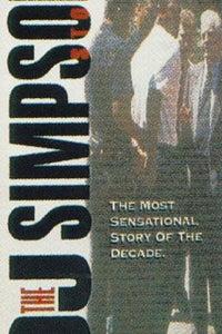 The O.J. Simpson Story as Nicole's Father
