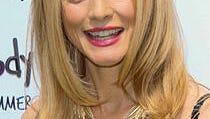 Heather Graham to Headline Fox Comedy Pilot