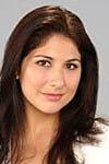 Amanda Baumgarten