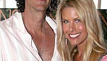 Wedlocked Jock: Howard Stern Ties the Knot