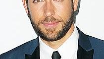 Pilot Season: Chuck's Zachary Levi Joins Fox's Let It Go