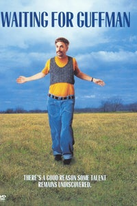 Waiting for Guffman as Red Savage