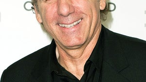 Seinfeld's Michael Richards Joins TV Land's Kirstie Alley Pilot