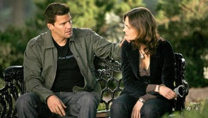 It's Time to Remember How Great 'Bones' Is, You Cowards