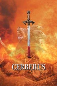 Cerberus as Jake Addams