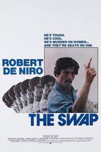 The Swap as Sam Nicoletti