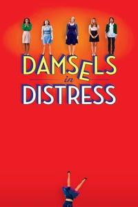 Damsels in Distress as Depressed Debbie