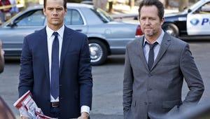 CBS Cancels Vince Gilligan's Battle Creek, The McCarthys, Stalker