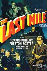 "The Last Mile as John ""Killer"" Mears"