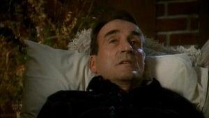 Doogie Howser, M.D., Season 4 Episode 12 image