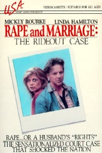 Rape and Marriage: The Rideout Case as Norma Joyce