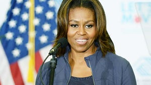 Michelle Obama to Appear on Parks and Recreation's Season Finale
