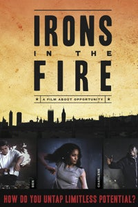 Irons In The Fire 2D