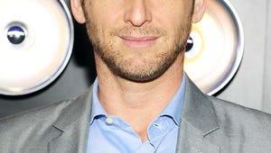 Pilot Scoop: Josh Lucas to Star Opposite Debra Messing in NBC's Mysteries of Laura